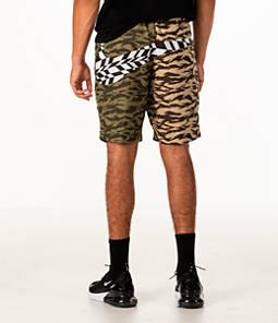 Men's Nike Sportswear Vaporwave Shorts