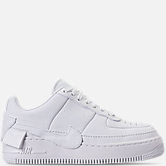 on sale 2771f 75300 Women s Nike AF1 Jester XX Casual Shoes