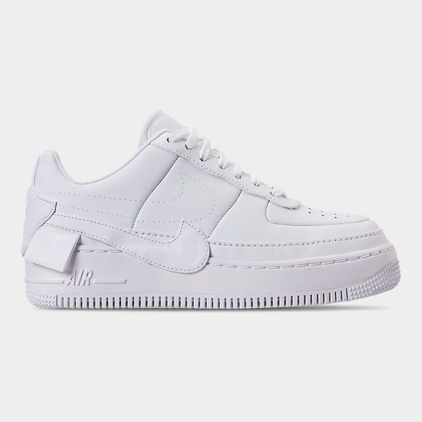 Women Nike Air Force 1 Low JESTER XX Off White