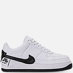 reputable site 0ea00 52b83 Nike Air Force 1 Shoes   AF1 Flyknit Sneakers   Finish Line