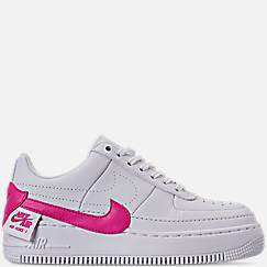 Women's Nike Air Force 1 Jester XX Casual Shoes