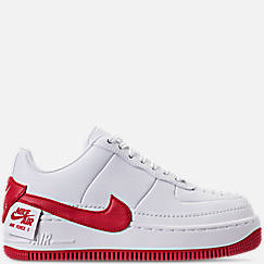 Women's Nike AF1 Jester XX Casual Shoes