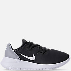 Boys' Big Kids' Nike Hakata Casual Shoes