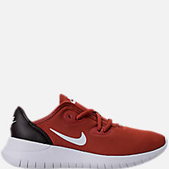 Boys' Grade School Nike Hakata Casual Shoes
