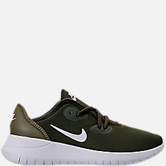 Boys' Preschool Nike Hakata Casual Shoes
