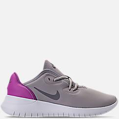 Girls' Big Kids' Nike Hakata Casual Shoes