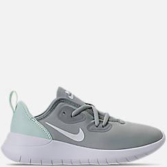 Girls' Preschool Nike Hakata Casual Shoes