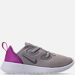 Girls' Toddler Nike Hakata Casual Shoes