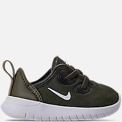 Boys' Toddler Nike Hakata Casual Shoes