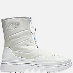Women's Air Jordan 1 Jester XX Casual Shoes