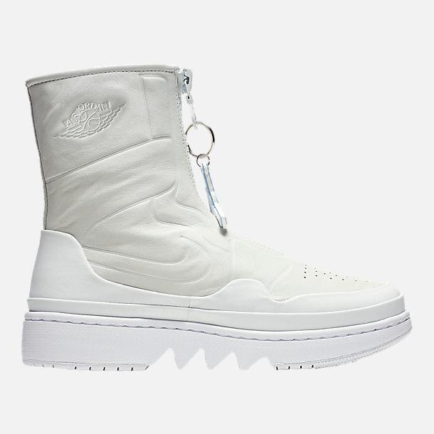 Women's Air Jordan 1 Jester Xx Casual Shoes by Nike