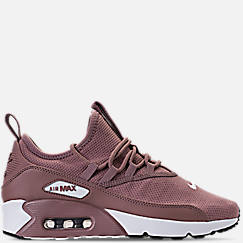 Women's Nike Air Max 90 Ultra 2.0 Ease Casual Shoes