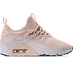 c6fd3bef52f7 Women s Nike Air Max 90 Ultra 2.0 Ease Casual Shoes
