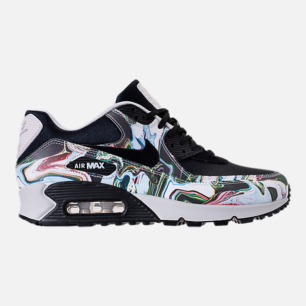 womans nike air max 90s