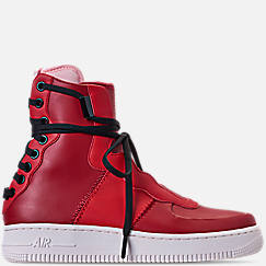 Women's Nike Air Force 1 Rebel XX Casual Shoes