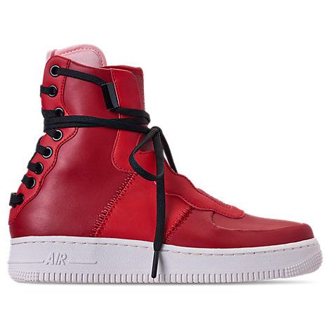 Nike Women S Air Force 1 Rebel Xx Casual Shoes f37ebcc98