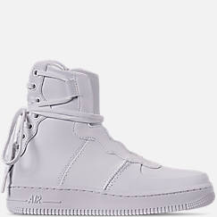 Women's Nike AF1 Rebel XX Casual Shoes