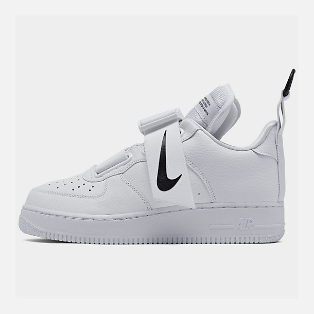 sports shoes a8999 78f9f Men's Nike Air Force 1 Utility Casual Shoes