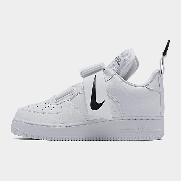 gdzie kupić różnie kupuj bestsellery Men's Nike Air Force 1 Utility Casual Shoes