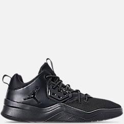 Men's Air Jordan DNA Off-Court Shoes