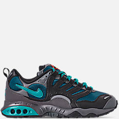 Men's Nike Air Terra Humara '18 Casual Shoes