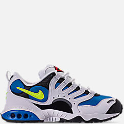 Men's Nike Air Terra Humara '18 Casual Shoes