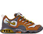 Men's Nike Air Terra Humara '18 Casual Shoes by Nike