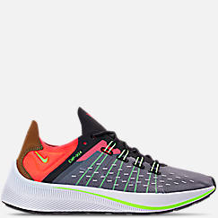 Men's Nike EXP-X14 Running Shoes