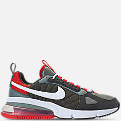 Men's Nike Air Max 270 Futura Casual Shoes