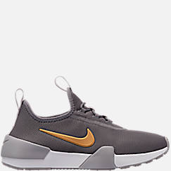 Girls' Big Kids' Nike Ashin Modern Casual Shoes