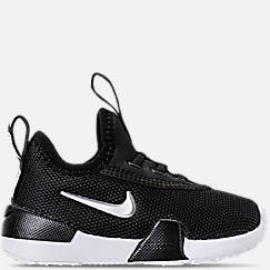 Boys' Toddler Nike Ashin Modern Casual Shoes