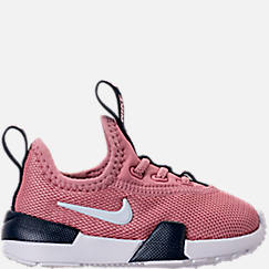 Girls' Toddler Nike Ashin Modern Running Shoes