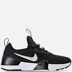 Boys' Preschool Nike Ashin Modern Casual Shoes
