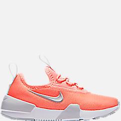 Girls' Preschool Nike Ashin Modern Casual Shoes