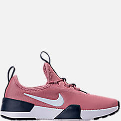 Girls' Preschool Nike Ashin Modern Casual Shoes