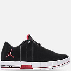Men's Air Jordan Team Elite 2 Low Basketball Shoes