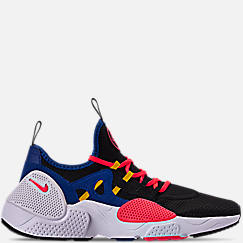 buy popular 7dc44 9739b Men s Nike Huarache E.D.G.E. TXT Running Shoes