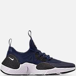 Men's Nike Huarache E.D.G.E. TXT Running Shoes