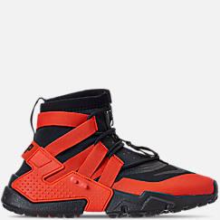 low priced 77fff d491f Men's Nike Huarache Gripp Casual Shoes