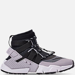 Men's Nike Huarache Gripp Casual Shoes