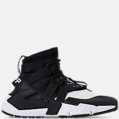 Men's Nike Huarache Gripp Casual Shoes