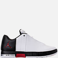 5479dddb85c3 Boys  Grade School Jordan Team Elite 2 Low Casual Shoes