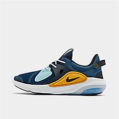 Men's Nike Joyride CC Running Shoes