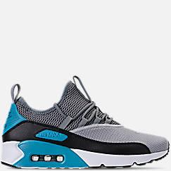 Men's Nike Air Max 90 EZ Casual Shoes