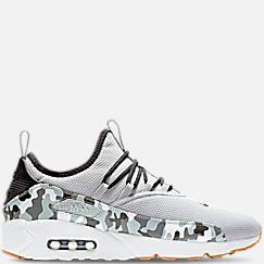 f6d832410ef Men s Nike Air Max 90 EZ Casual Shoes