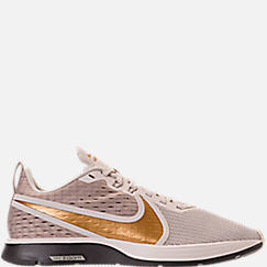 half off 82c69 7a165 Women s Nike Zoom Strike 2 Running Shoes