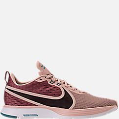 735df9c90e7 Women s Nike Zoom Strike 2 Running Shoes