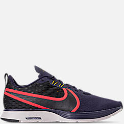 Women's Nike Zoom Strike 2 Running Shoes