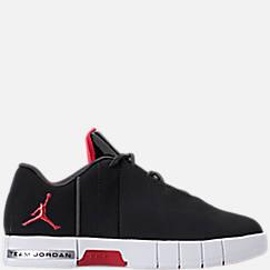 Boys' Preschool Jordan Team Elite 2 Low Casual Shoes