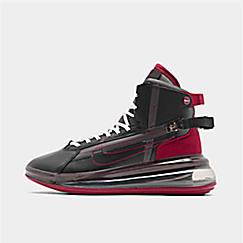 Men's Nike Air Max 720 Satrn Basketball Shoes